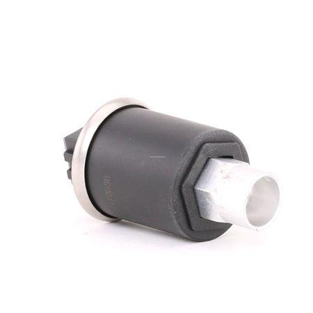 Fahrzeugklimatisierung : STARK SKPSA1840001 Druckschalter, Klimaanlage