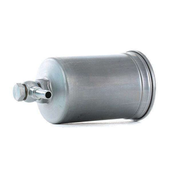 OEM Kraftstofffilter JP GROUP 1118704009 für HYUNDAI