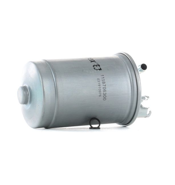 OEM Kraftstofffilter JP GROUP 1118706309 für HYUNDAI