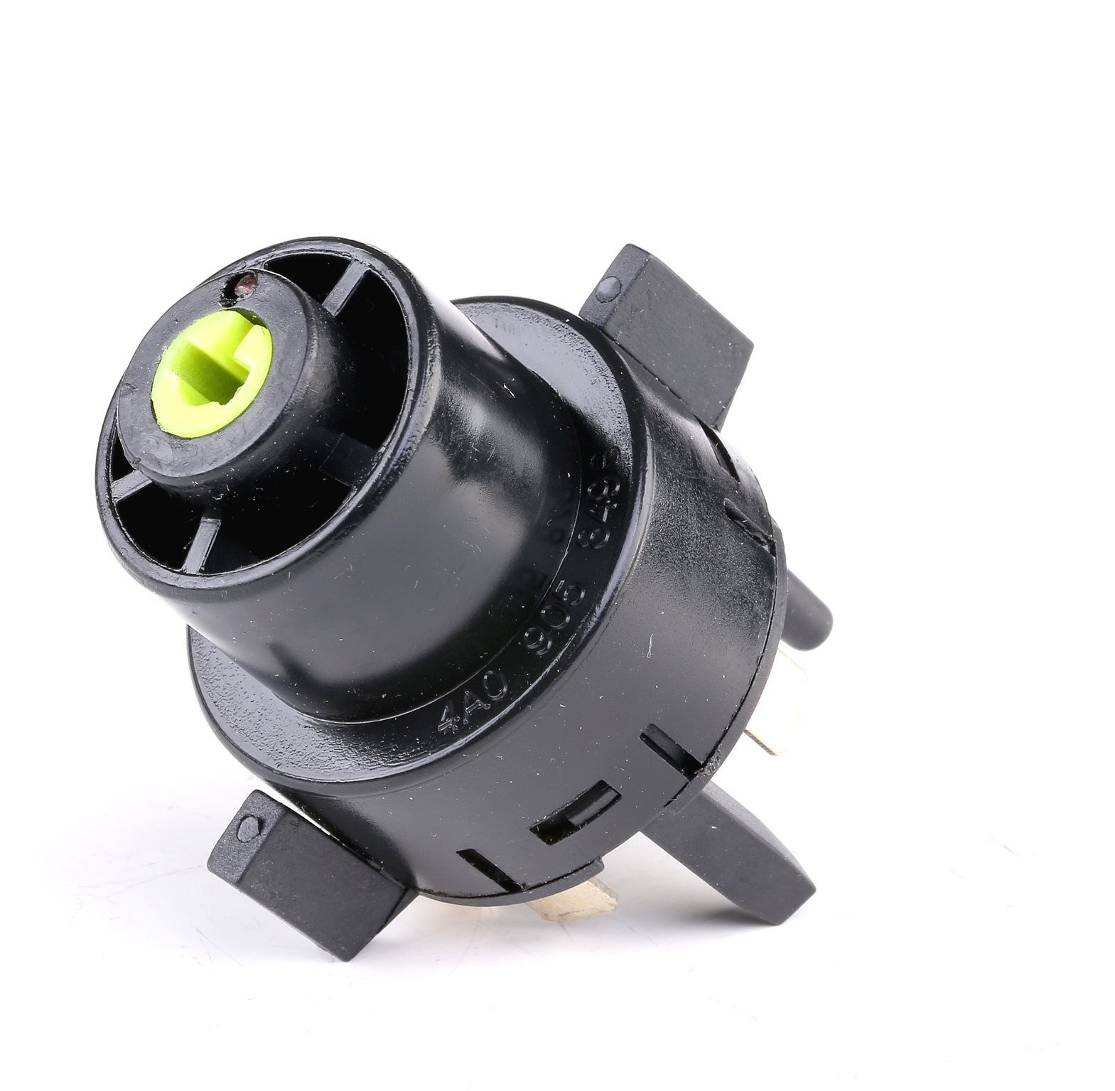 Ignition- / Starter Switch JP GROUP 1190400600 rating