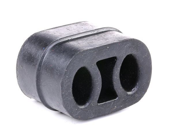 Halter, Schalldämpfer Gummi mit OEM-Nummer %DYNAMIC_OEM_SYNONYM%