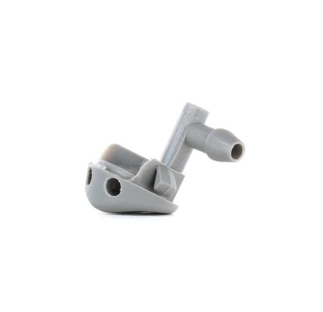 JP GROUP Spray nozzle VAUXHALL Left and right