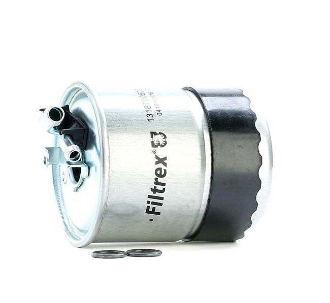 Fuel filter 1318700500 A-Class (W169) A 160 CDI 2.0 (169.006, 169.306) MY 2010