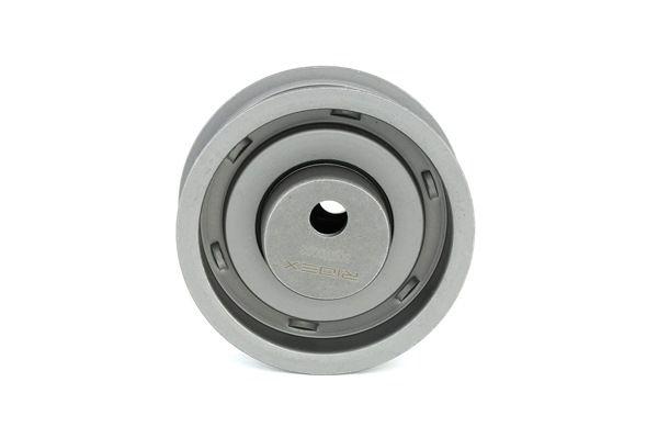 Spannrolle, Zahnriemen Ø: 72,00mm mit OEM-Nummer 068 109 243C