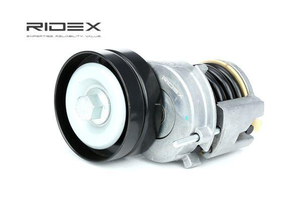 RIDEX 26,00mm 541V0012