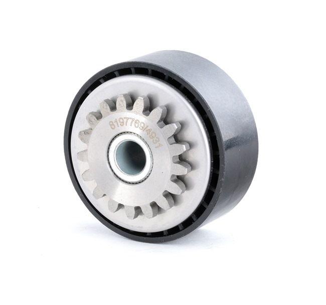 RIDEX Ø: 56mm 310T0099