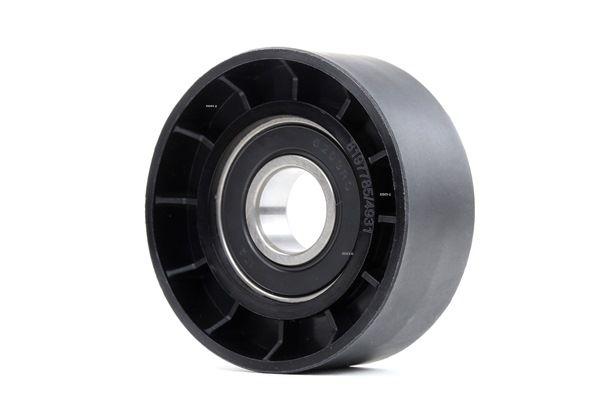 RIDEX Ø: 65mm, ohne Halter 310T0155