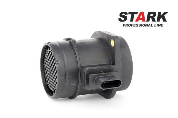 STARK Przepływomierz masowy powietrza SKAS-0150219 z OEM Numer 281642A401