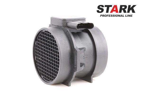 STARK Przepływomierz masowy powietrza Filtr powietrza 4059191411153 oceny