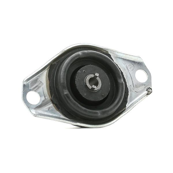 OEM Engine Mounting RIDEX 8204133 for ALFA ROMEO