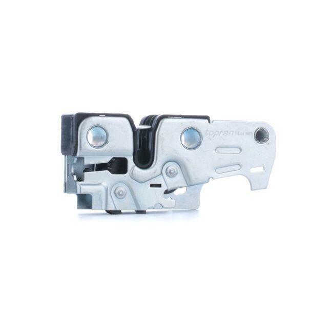Topran 114 058 Poignée capots de dégagement VAG