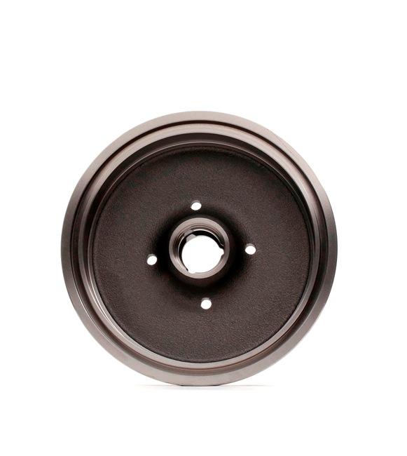Brake Drum Article № SKBDM-0800116 £ 140,00
