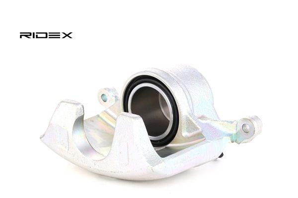 OEM Bremssattel RIDEX 8226130 für HONDA