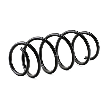 Coil springs STARK 8235812 Front Axle
