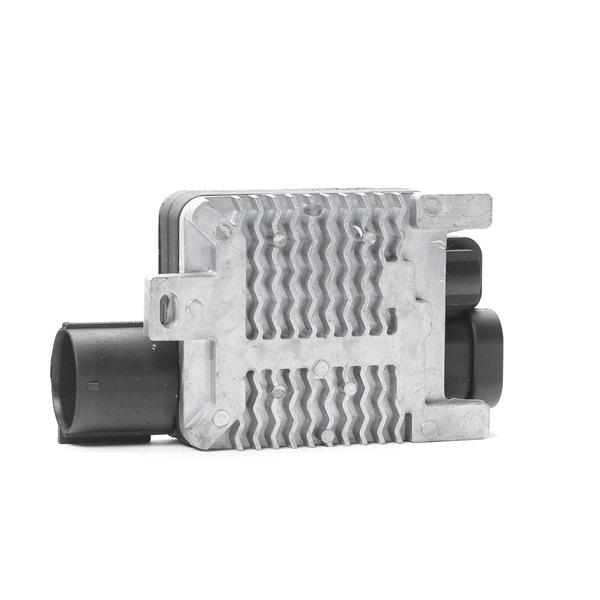 VEMO Steuergerät, Elektrolüfter (Motorkühlung) V25-79-0009