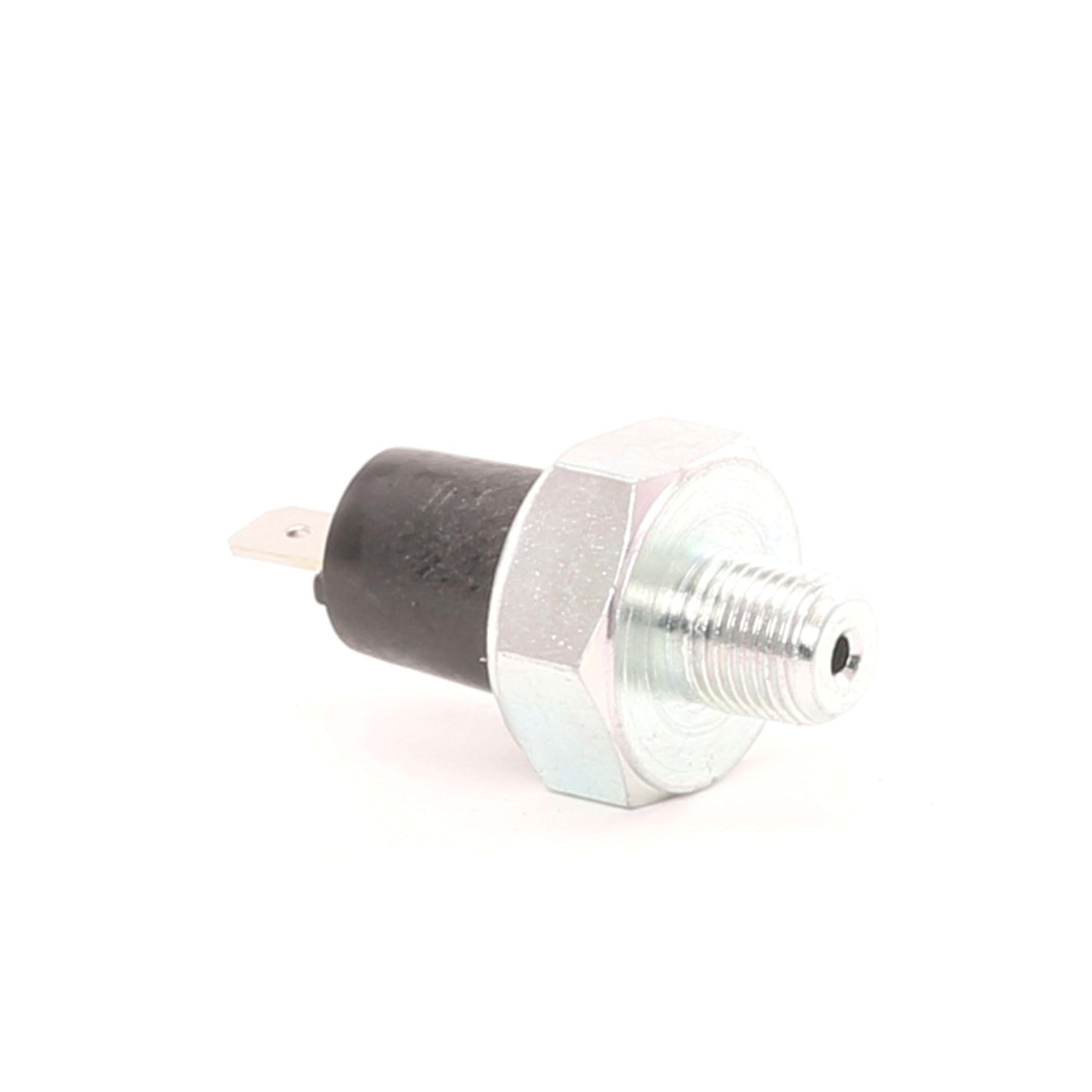 Sensor de Aceite CALORSTAT by Vernet OS3577 evaluación