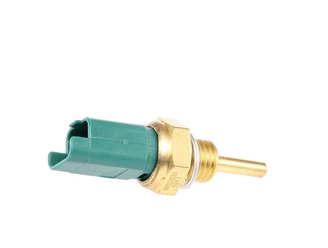 Sensor, coolant temperature WS2633 PUNTO (188) 1.2 16V 80 MY 2006