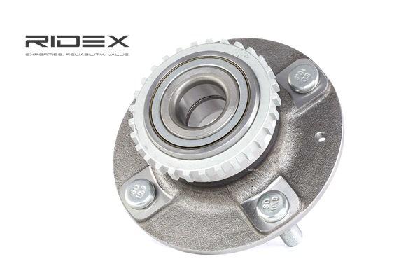 Radlagersatz Ø: 139mm, Innendurchmesser: 28mm mit OEM-Nummer 5271029470
