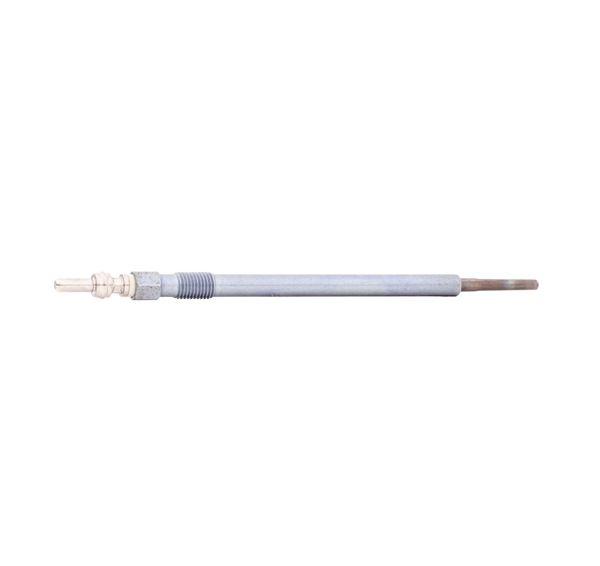Diesel glow plugs STARK 8237690 Voltage: 7V