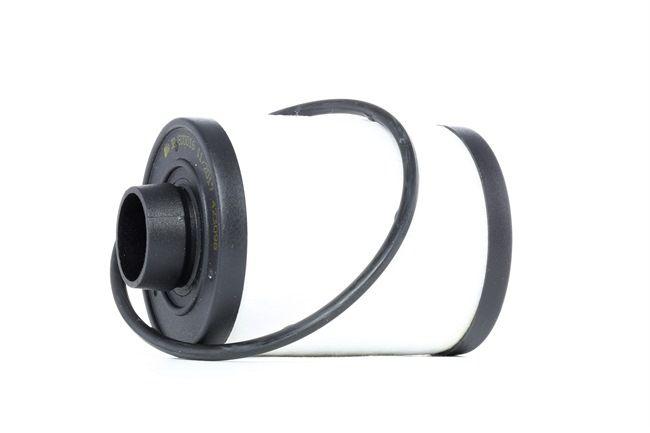 Fuel filter 30-ECO016 OEM part number 30ECO016