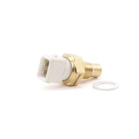 OEM Sensor, coolant temperature RIDEX 830C0053