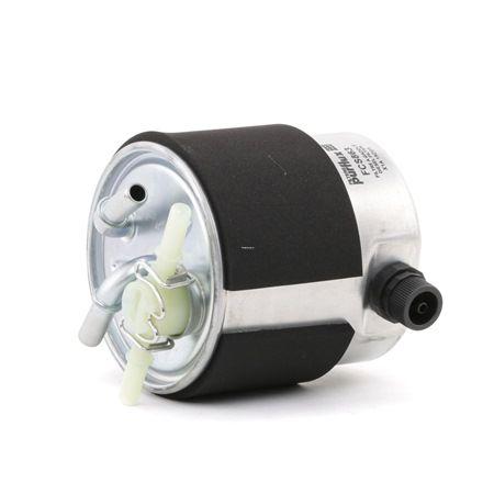 Fuel filter PURFLUX 8250696 Filter Insert