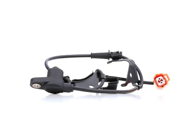 Sensor, wheel speed SKWSS-0350256 CIVIC 7 Hatchback (EU, EP, EV) 1.6 i MY 2003