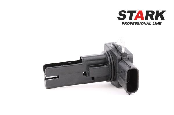 Luftmassenmesser SKAS-0150275 IMPREZA Schrägheck (GR, GH, G3) 2.5 WRX STI AWD (GRF) Bj 2013