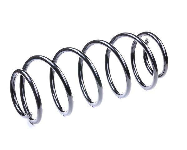 RIDEX 188C0332 Suspension spring