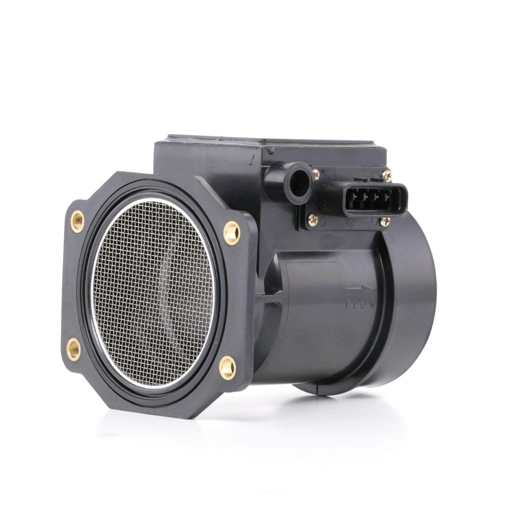 25 Werte x 5pcs = 125pcs Elektrolyt Kondensator Sortiment Kit Low Voltage 1uF-2200uF mit Box f/ür elektronische DIY