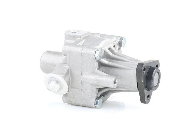 RIDEX Steering pump AUDI Hydraulic