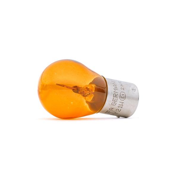 Glühlampe, Blinkleuchte 9.78125