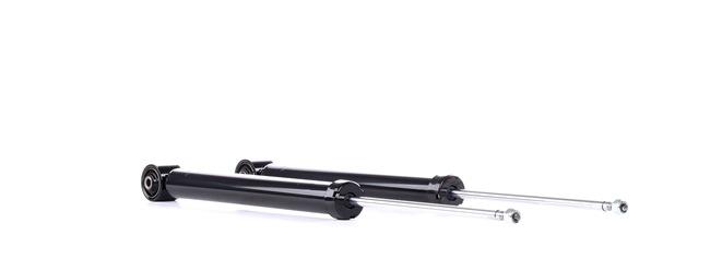 Amortiguador SKSA-0132647 Ibiza 4 ST (6J8, 6P8) 1.2 TSI ac 2020