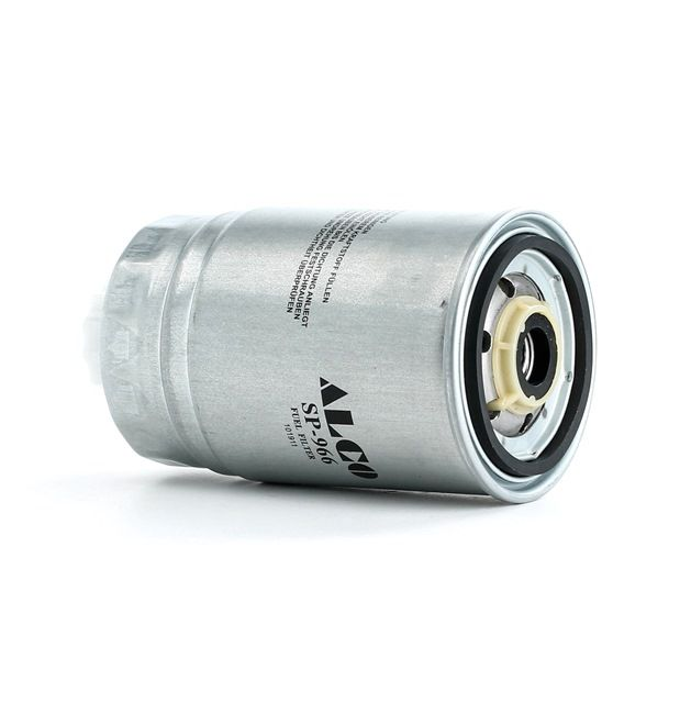 ALCO FILTER SP966 Fuel filter