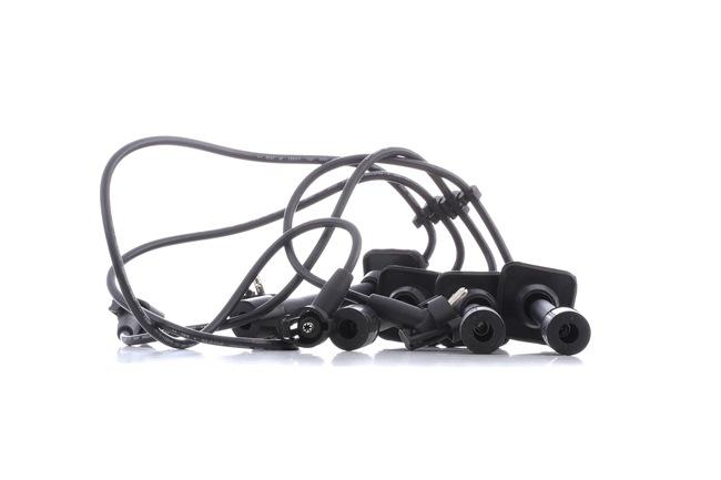 Cables de encendido ASHIKA 13202206