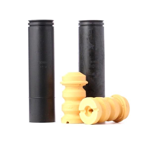 Staubschutzsatz, Stoßdämpfer mit OEM-Nummer 8200452699