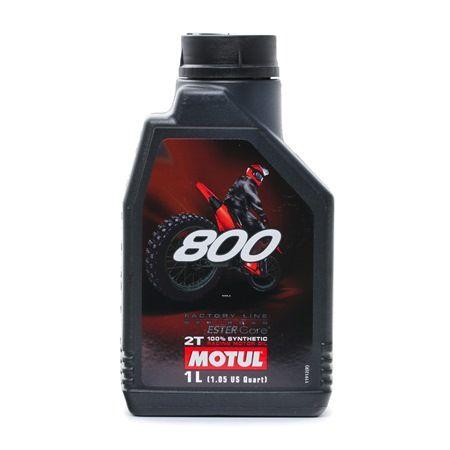 Motorenöl Inhalt: 1l, Synthetiköl EAN: 3374650246819