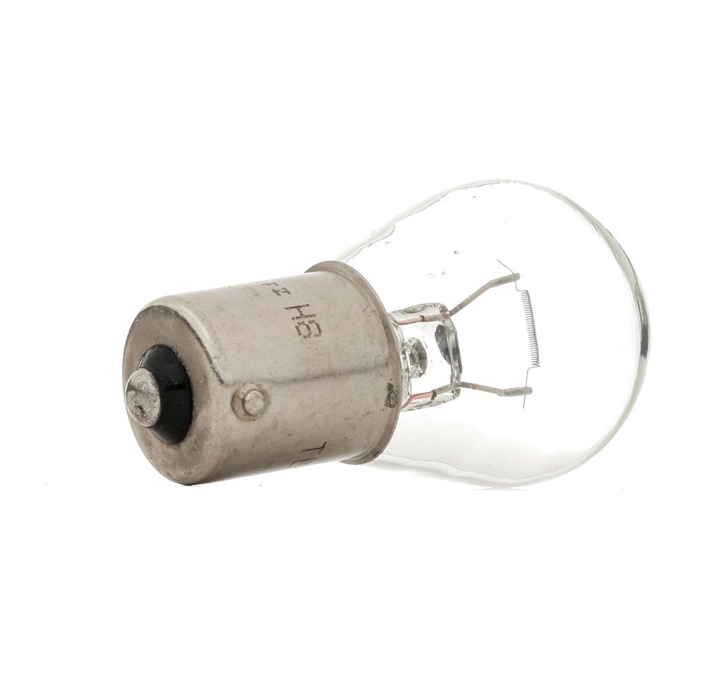 Glühlampe, Blinkleuchte TESLA B52101 Bewertung
