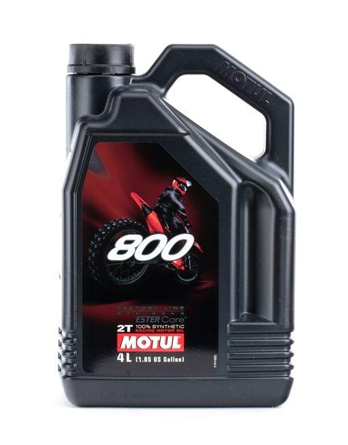 Olio auto Contenuto: 4l, Olio sintetico EAN: 3374650246826