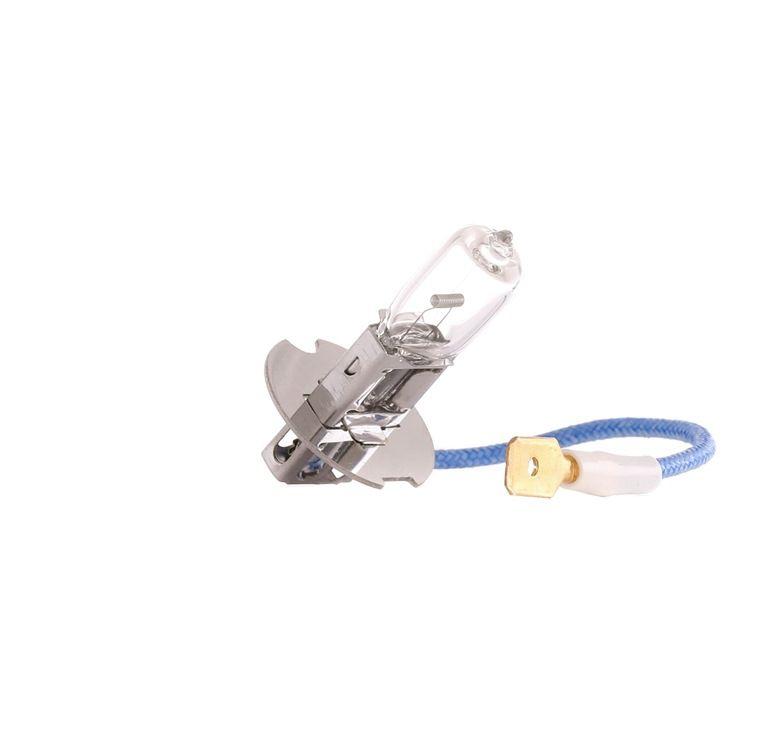 Glühlampe, Fernscheinwerfer TESLA B10301 Bewertung