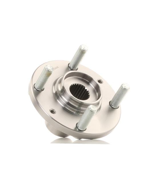 Wheel hub STARK 8315444 Front Axle