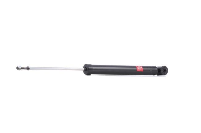 Stoßdämpfer mit OEM-Nummer 4B0513031M