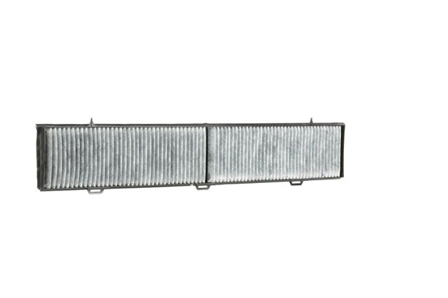 Cabin filter DENSO 8327356 Charcoal Filter
