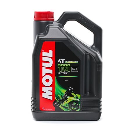 Двигателно масло SAE-10W-40 3374650246987