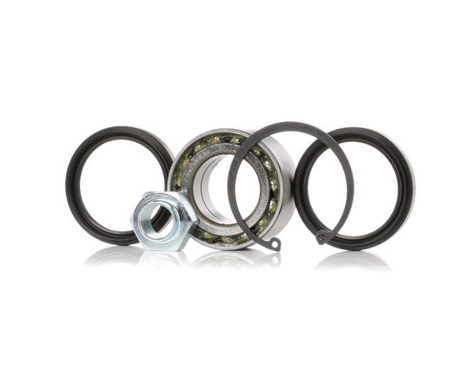 STARK SKWB0180875 Wheel hub bearing