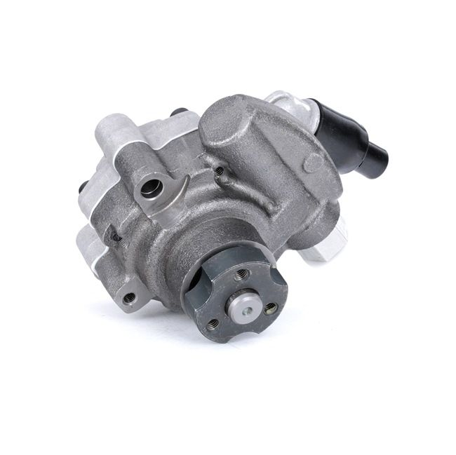 STARK Steering pump FORD Hydraulic