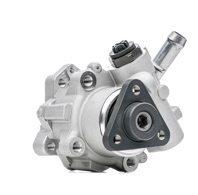 Ehps pump STARK 8340484 Hydraulic