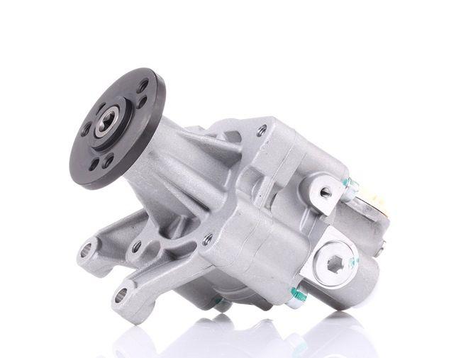 Ehps pump STARK 8340486 Hydraulic