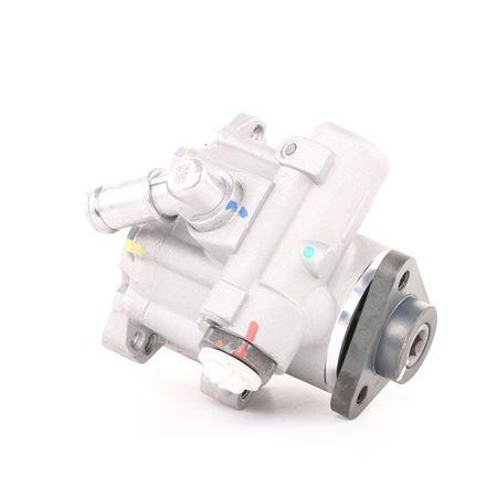 STARK SKHP0540124 Hydraulic pump steering system