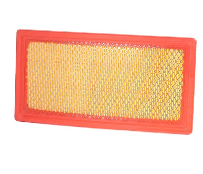 RIDEX Air filter JEEP Filter Insert